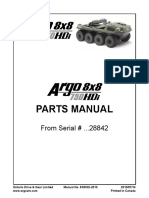 2010 From Serial No 28842 HDI 750 EFI 8X8 Parts Manual (July 2010)