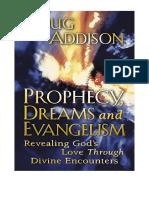 Prophecy_Dreams_and_Evangelism.pdf