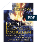 Prophecy_Dreams_and_Evangelism.pdf