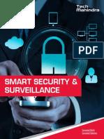Smart-Security-Surveillance.pdf