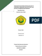 378442946-Seluk-Beluk-Pengauditan-Dan-Peran-SPKN-Dalam-Audit-Di-Pemerintahan-Indonesia.docx
