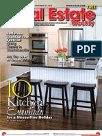 Real Estate Weekly v19 No46