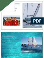 Dossier Sponsor SL 16