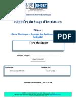 Page de Grde Stage-Init_GECSI