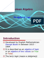 Chapter-14 Boolean Algebra.pdf