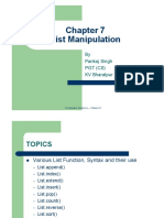 Chapter-7_List_Function.pdf