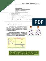 6.equilibrio_ químico