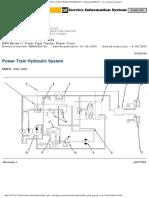 D6R Series IIDS,LGP TRACK-TYPE TRACTOR ADE00001-UP (MACHINE) POWERED BY C-9 Engine(SEBP3518 - 43) - Structure de produit.pdf
