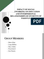 GROUPMEMBERS (1) (1)