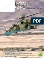 The Aviation Magazine v09i02 2018 03-04m
