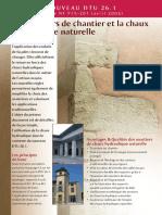 dtu_26_1_avril_2008.pdf