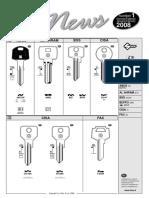 Silca News-Collection-2008_pdf.pdf