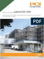 Norme_EN1504_BASF.pdf