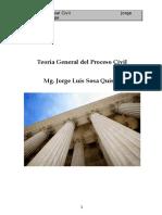 Manual de Introducción Al Dpc