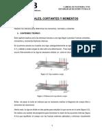 Proyecto Primer Parcial Estabilidad II