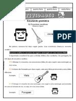 5 ano gramatica.pdf