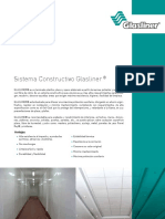Sistema_Glasliner.pdf