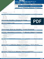 rippedfreaktraining.pdf