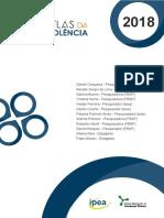 180604_atlas_da_violencia_2018.pdf