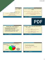 3. Instrumentation Analysis Details