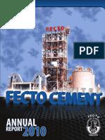 94459961-FectoCement-2010.pdf