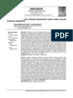 19-96-1-PB.pdf