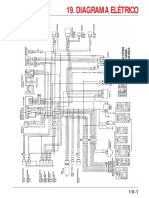 manualdeservio nx350 diagrama-160501214647.pdf