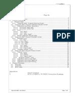 EasyLink2000 Manual