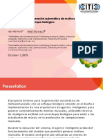 Presentation Template AU Theme Copy