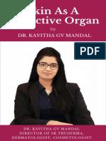 Skin as a Protective Organ PDF - eBook
