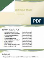 DING CHEUN TANG.pptx