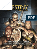 Destiny Dungeon 72dpi