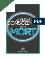 la-pleine-conscience-de-la-mort-2.pdf