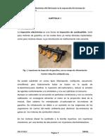 diagrama de sensore pruebas y resistencia y valores.pdf