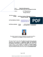 Stakeholder_Management-a_Critical_study.pdf