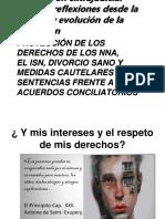 presentacion EFAJA_SCABEZAS.ppt