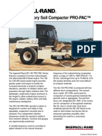ingersoll-rand-compactor-rollers-spec-c97d04.pdf