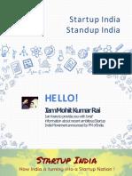 standupindiastartupindia-160206070748