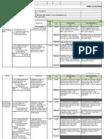 Scoresheet RPMS Evaluation.xlsx