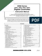 sr90_standard.pdf