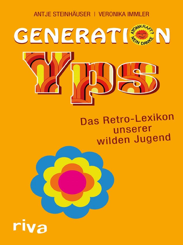 Generation Yps   PDF