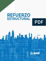 guía-refuerzo-estructural