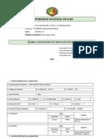 C12C7A5-SÍLABO-LABORATORIO-DE-CIENCIAS-NATURALES-3.docx