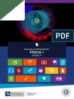 A0201_4de4_MAI_Fisica_1_ED1_V1_2014.pdf