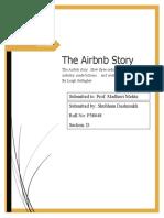 Airbnb Book Review_Shubham Deshmukh_P38048 (2)