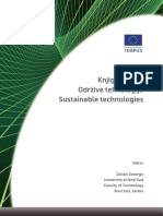 Book1_Sustainable_technologies_short.pdf