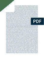 documentos sobre estilos de lectura vanguardias