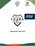 1569014772790_Regulamento Geral 2019_v4