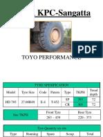 Toyo Presentation