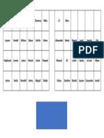 seat Plan.docx